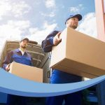 Underappreciated Benefits of Hiring a Professional Mover