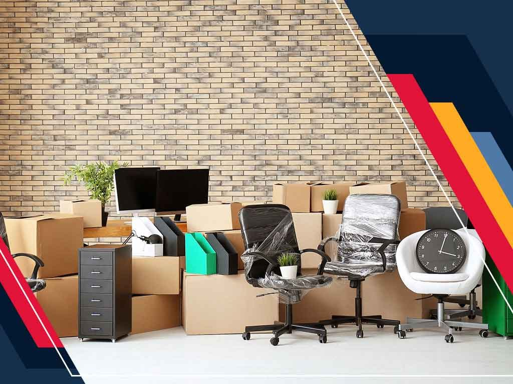 Moving Offices: 3 Common Mistakes You Should Avoid