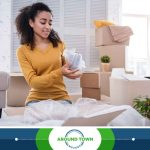 Moving Issues: 4 Items Most Likely to Be Damaged When Moving