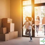 Tips to Help Your Kids Adjust to a Move
