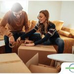 4 Ways to Practice Sustainability While Moving House