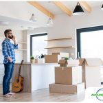 How Soon Should I Hire A Mover?
